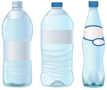 Beber Agua: Gran aliada de tu peso
