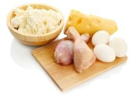 Dietas Hiperprotéicas para perder peso. Beneficios y consecuencias