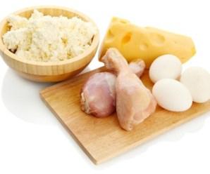 Dietas Hiperprotéicas: Ventajas y Desventajas