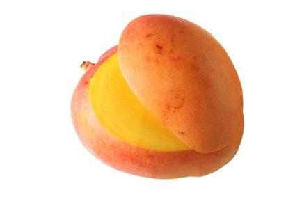 Semillas de mango africano, ¡Novedad para Perder Peso!