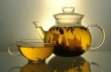 Té para perder peso | Té verde y otros tés que adelgazan: Beneficios