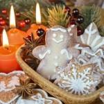 Trucos para no abandonar la dieta en Navidad o poder retomarla