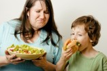 ¿La Obesidad se hereda? Causas de obesidad en la familia