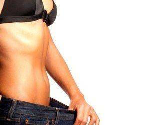 Aumentar de peso