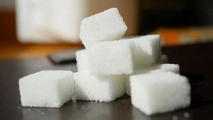 ¿Dejar de Comer Azúcar Adelgaza? Descubre Cuántos Kilos se pueden bajar