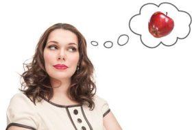 14 Ideas para Adelgazar fácilmente con hábitos de la vida cotidiana