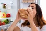 Día Libre de Dieta: Qué comer los días de descanso durante el régimen