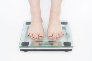 ¿Por qué Bajo Medidas y No Peso? | Tips para perder talla y peso