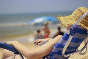 ¿Cómo Adelgazar después de Vacaciones ? 6 Recomendaciones imprescindibles