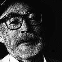 La polémica se levanta con Hayao Miyazaki