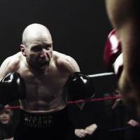 Jawbone: una película de boxeo (casi) sin boxeo