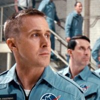 First Man: La impotencia y el duelo