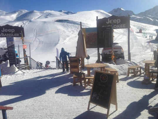 valle-nevado-chile-8