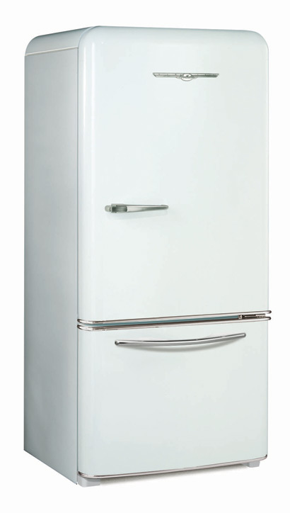 Appliances Pricing And Specifications Cambridge