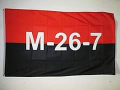 May be an image of indoor and text that says 'M M-2'