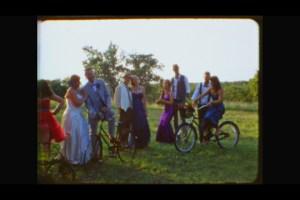 Austin Wedding Videography Super 8