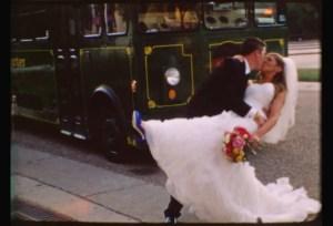 louisiana.wedding.videography