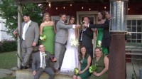 Star Hill Ranch Wedding Video