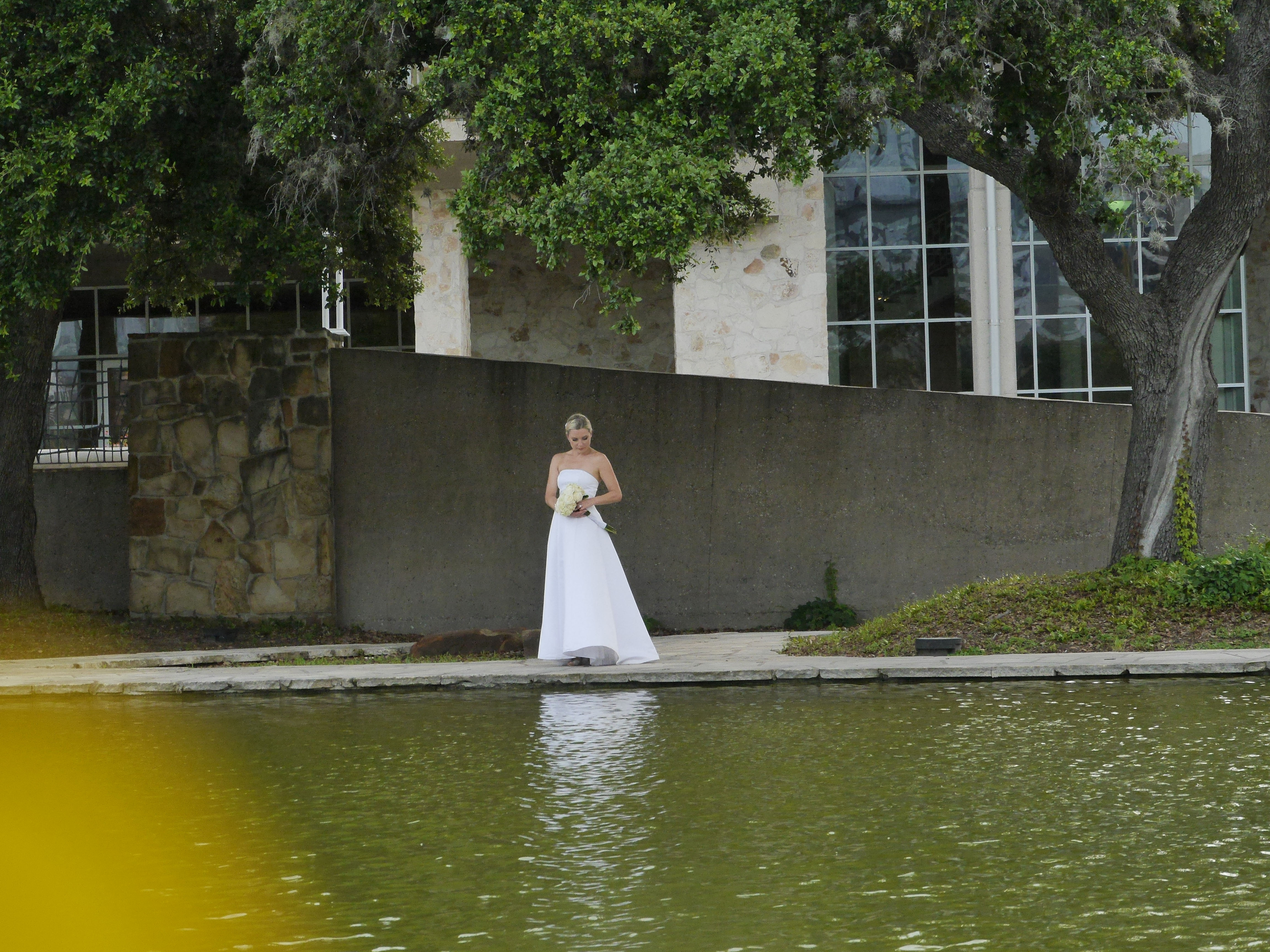 austin.bridals