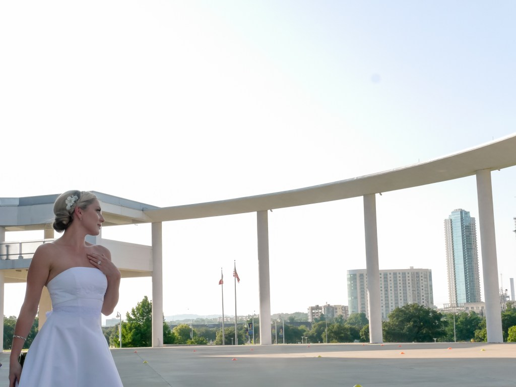 bridal-portraits-photography-austin-3