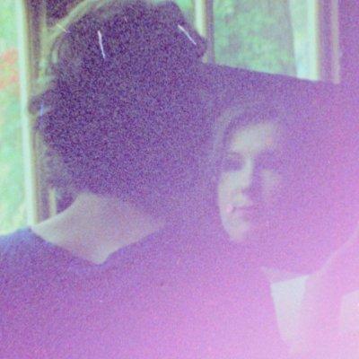 Red Corral Ranch Wedding Videography: Erin + Adam's Full Length Film