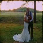 Wedding Videography - Hollow Hill Farm Event Center