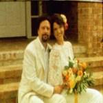 Molly & Jaime Wedding Highlight Film: Super 8 & HD Wedding Videography - Austin, Texa