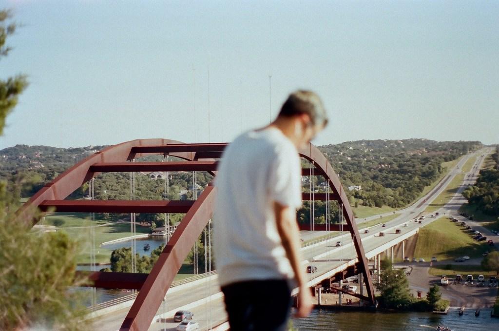 film photography austin texas