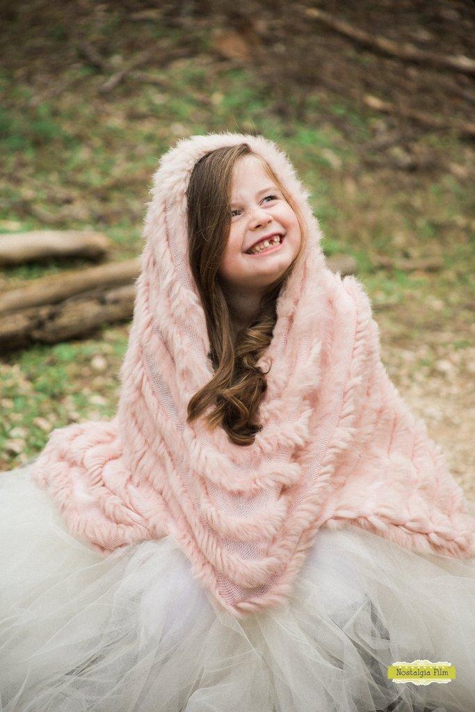 Children's Photography Austin