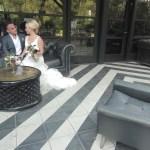 Hotel Saint Cecilia Wedding Video