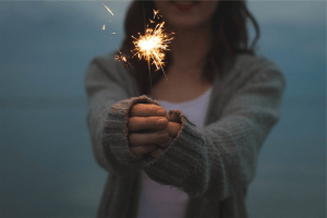 sparklers-for-weddings