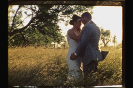 Kelsey & Austin: Super 8 Videography at The Reserve at Dancing Elk Ranch
