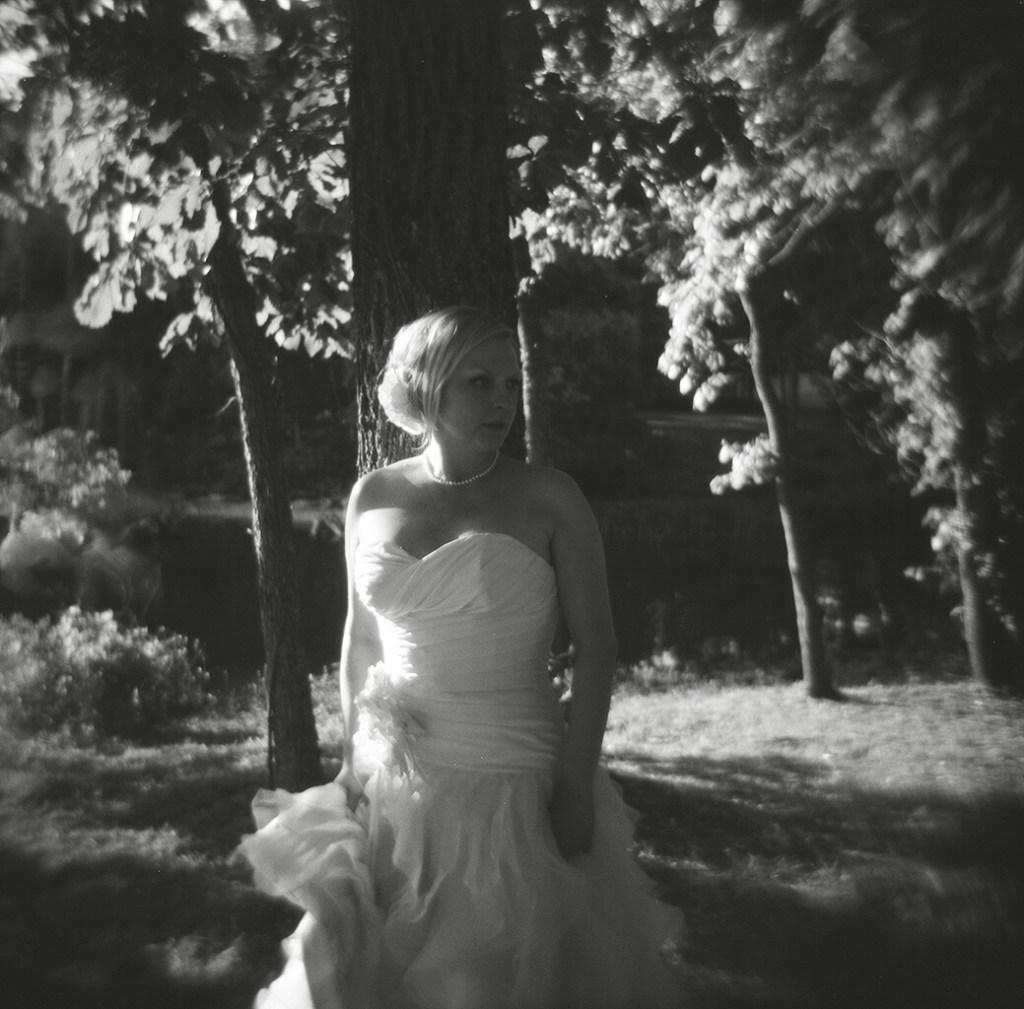 Texas and Oklahoma Wedding Film Photography - Black & White - artistic, artsy