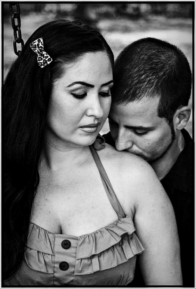 Couple Photography - Florida, Texas - Weddings, Elopements, Engagements