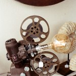 vintage film photography videography