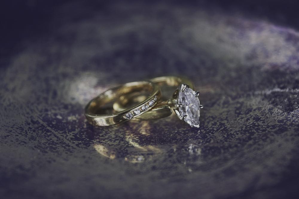 ForWeb_Weddings-11