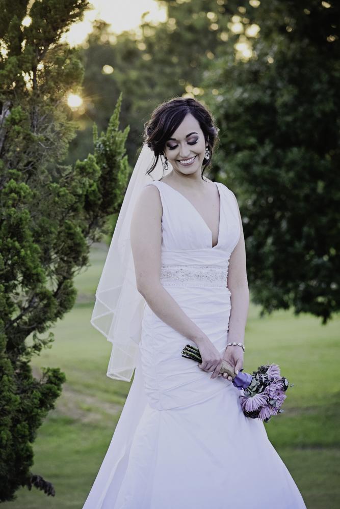 ForWeb_Weddings-4