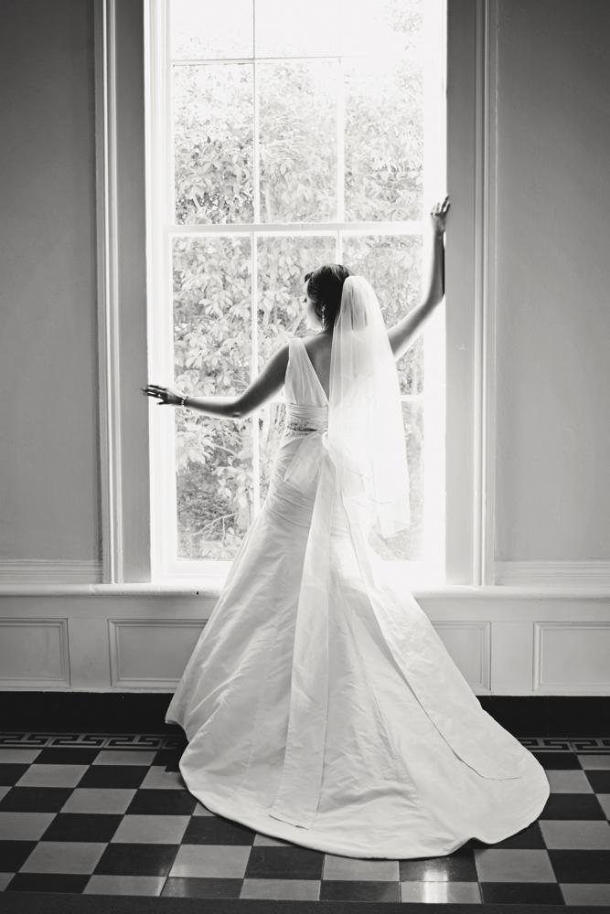 ForWeb_Weddings-6