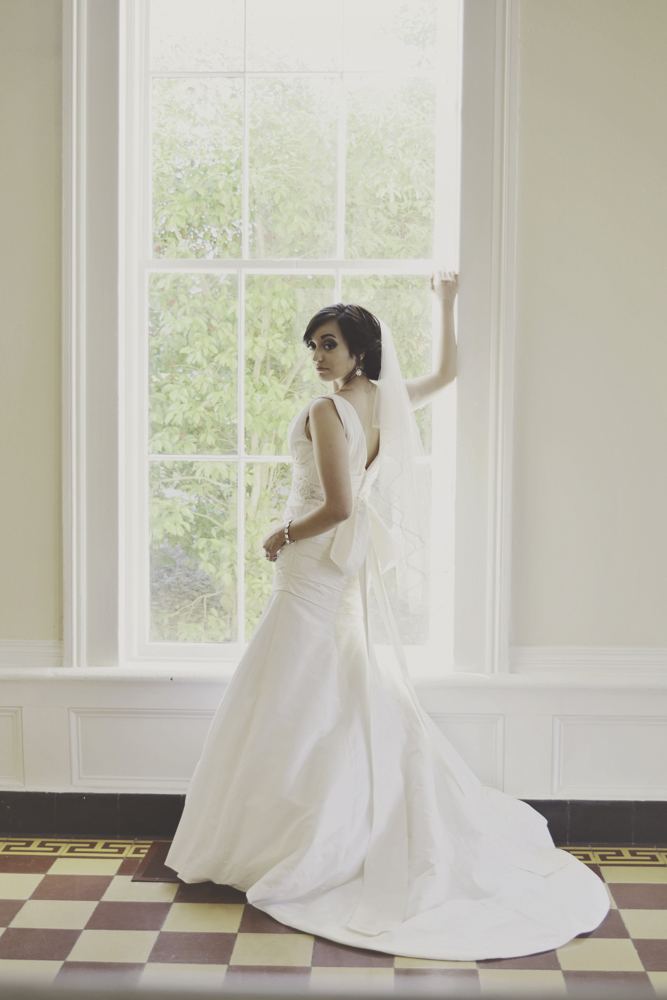 ForWeb_Weddings-7