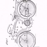 Bicycle Literature Archives Dave S Vintage Bicycles