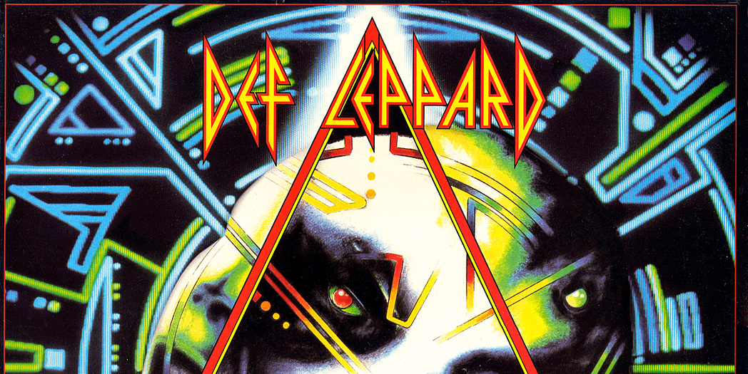 def leppard hysteria album download free