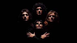 You'll love this site it... You're a fan of music -- good music, REAL music -- like Queen! A band that can actually play instruments and sing. The bottom line is the main artist's name is not Yamaha!
