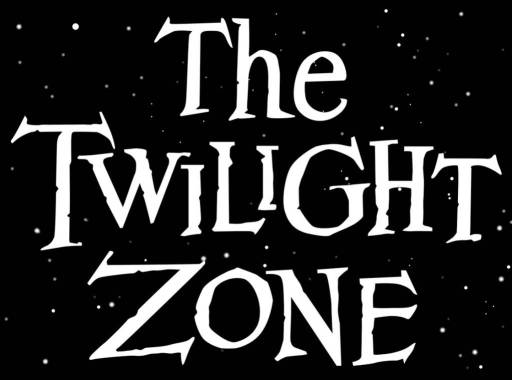 The Twilight Zone (original TV series)