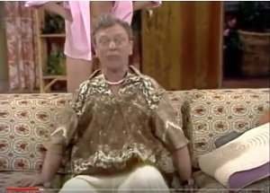 Threes-Company-Money-Machine-Mr-Furley-couch