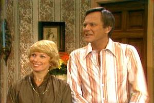 Three's Company Episode: Chrissy's Date (with Dick Sargent)