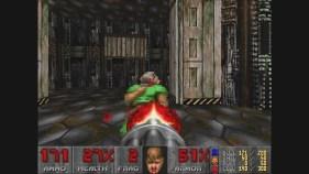 doom-multiplayer-02