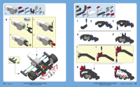 LEGO MINDSTORMS EV3 Discovery Book: A Beginners Guide to ...