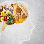 healthy diet for your brain