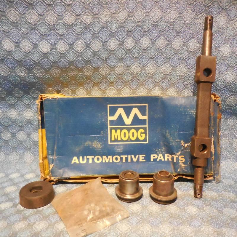 1961 Pontiac Tempest NORS Moog Upper Control Arm Inner  # K-11