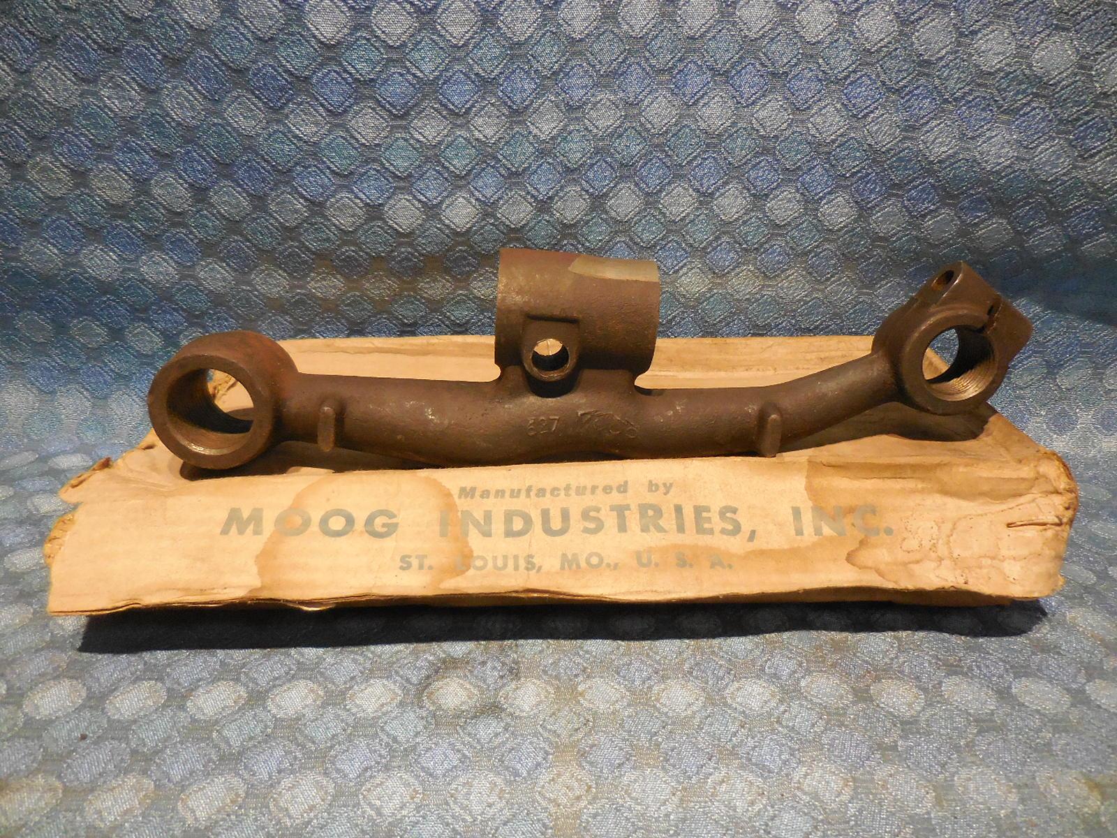 1939 1948 Chevrolet Pass Nors Moog Steering Knuckle